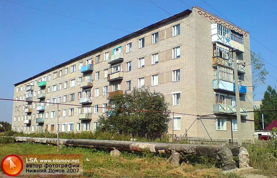 Шлюхи города киров40 3 фотография